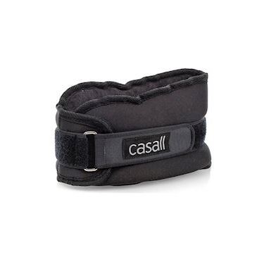 Casall Ankle Weight 1x4kg