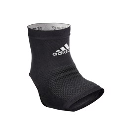 Adidas Performance Ankle Support
