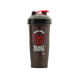 Perfect Shaker Brock Lesnar 800ml